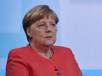 Nemecko sa ujíma predsedníctva Rady Európskej únie