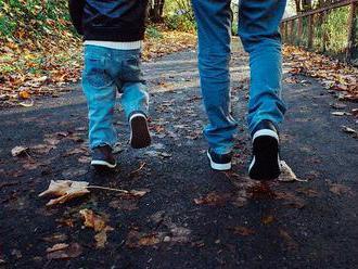 Rozhodnutia o umiestnení detí do striedavej starostlivosti podliehajú regionálnym rozdielom, tvrdí o