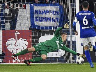 Bayern Mníchov angažoval francúzskeho obrancu Kouassiho