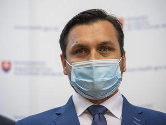 Vláda vymenovala Petra Stachuru za člena Rady vlády SR pre prevenciu kriminality