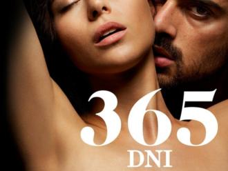 Americký erotický hit bol veľmi zlý, ale poľský erotický hit je ešte horší