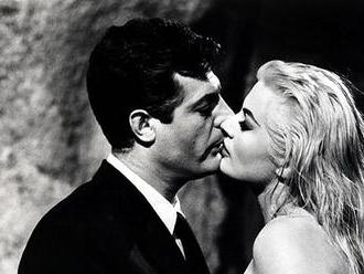 Prehliadka Fellini 100 je výprava do sveta snov