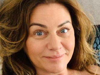 Je to vonku! Monika Beňová prezradila detaily tehotenstva po ultrazvuku: Už má aj meno pre bábätko