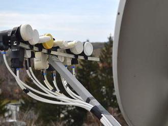 TV Trwam a Rádio Maryja menia parametre pre príjem