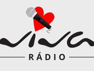 Rádio Viva volá o pomoc