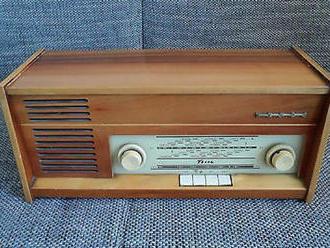 Rádio Goldies už naladíte na internete. V éteri by malo byť na jeseň