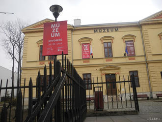 Návštevníci Podtatranského múzea si môžu vyskúšať staré remeslá