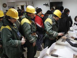 ANALÝZA TÝŽDŇA: Trh práce by podporila flexibilita aj vzdelávanie