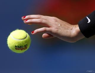 Španielske orgány neodporúčajú konanie turnaja Madrid Open