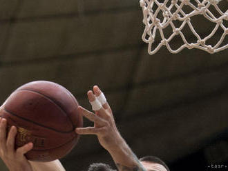 NBA: Toronto si vďaka Lowryho 33 bodom poradilo s LA Lakers