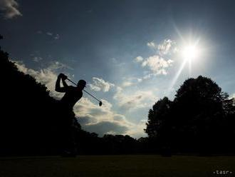 Na 13. ročníku Charity Golf Cup vyzbierali viac ako 26.000 eur