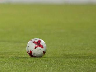 FC Porto zdolal vo finále pohára Benficu a má portugalské double