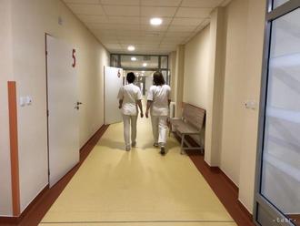 Ministra vnútra Indie po pozitívnom teste na COVID-19 hospitalizovali