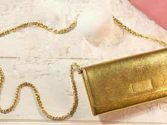 Luxusní dárky pro ženy ANTORINI