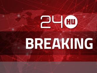 Túszokat ejtett egy férfi egy francia bankban