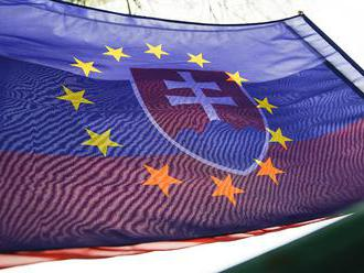 Na Slovensku sa v roku 2019 otvorilo 20 nových prípadov porušenia dodržiavania práva Európskej únie