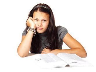S úzkosťami a depresiou sa v čase mimoriadnej situácie stretla takmer tretina študentov