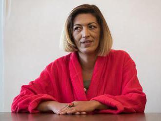 Šírenie informácií o rómskom holokauste je jedným z predpokladov, aby sa podobné tragédie neopakoval