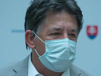 Budaj podáva trestné oznámenie pre zistenia o činnosti envirofondu