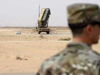 Maďari nakúpia americké rakety za miliardu dolárov