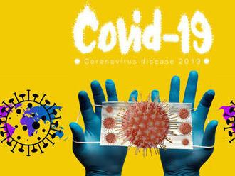 WHO: Na Covid-19 nemusí nikdy existovať zázračný všeliek