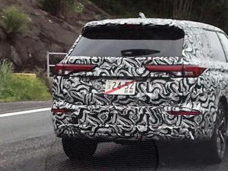 Šok: Mitsubishi v Európe končí. Outlander ani žiadny nový model už neprivezie