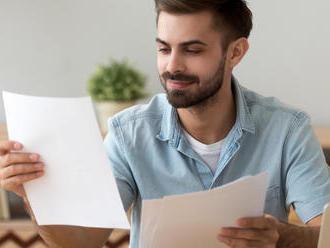 Päť problémov pri hľadaní zamestnania a ako ich prekonať