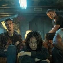 TZ trailer: Brutální druhá řada The Boys...