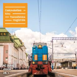 Cestovateľské kino predstaví Švédsko a Nórsko, Transsibírsku magistrálu či Island
