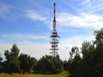 Ako sa zmenili kanály a výkony DVB-T/T2 vysielačov po ich preladení