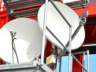 Skylink sprístupní najbližší mesiac v rámci ochutnávky dva programy