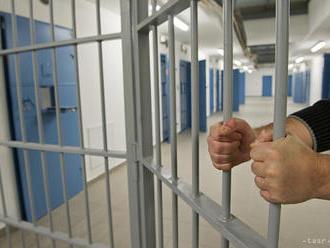Sudca zobral všetkých štyroch obvinených rámci akcii Plevel do väzby