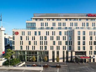 Bratislavské hotely musia hromadne prepúšťať