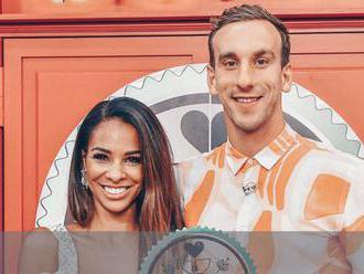 Love Bistro: A Tücsi néven influenszerkedő Aryee Claudia Dedei és hokis pasija nyertek