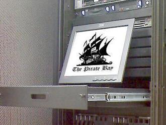 Doména Piratebay.org prodána za milion korun, ThePiratebay.com bude další