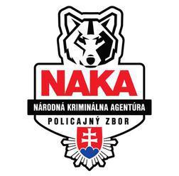 NAKA zasahuje na Záhorí a v Jelenci, zadržali bývalého funkcionára Finančnej správy