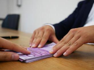 Konkurenčný boj o hypotekárneho klienta aj napriek epidemiologickej situácii pokračuje