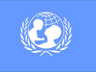 UNICEF: Viac ako 150 miliónov detí postihla z dôvodu pandémie chudoba