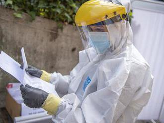 Situácia s novým koronavírusom je v Sninskom okrese pod kontrolou