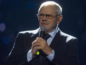 Bukovský Kňažkovi: Varovali ste v minulosti pred infekciou a pred zľahčovaním chrípky? Prečo teraz š