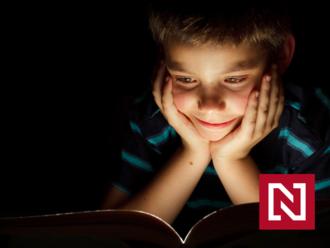 Vedci aj progresívni učitelia radia, čo by mali čítať apozerať mladí, ktorých baví veda