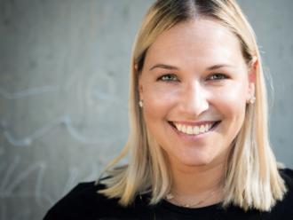 Dominika Cibulková: Paparazzi stáli pred pôrodnicou štyri dni