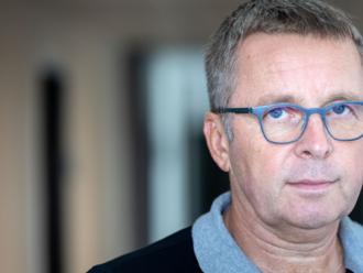 Ivan Mikloš: Premiér by mal menej hovoriť o svojich teniskách, viac o reformách