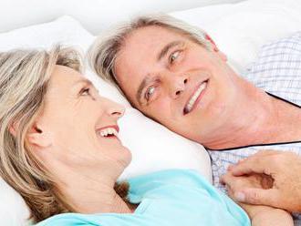 Vědci: Lidé, kteří se po srdečním infarktu pravidelně věnují sexu, žijí déle
