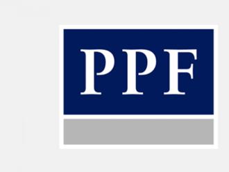 PPF Telecom Group vydala další dluhopisy za 14 miliardy, splácí dluhy