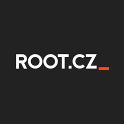 Deepin 20  : MacOS na čínský způsob