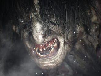 Resident Evil: Village dostal nové video, old gen verzia stále v hre
