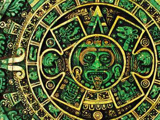 Mayský horoskop pro období od 5. do 17. července 2020: Nejednej příliš zbrkle