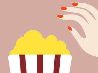 Pozrite si krátke víťazné filmy festivalu Azyl