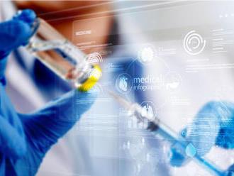 Slovenskí vedci objavili Achillovu pätu koronavírusu. Ich vakcína je zatiaľ účinná